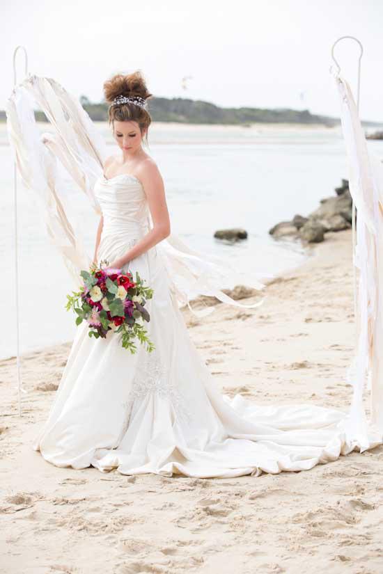 colourful beach wedding024