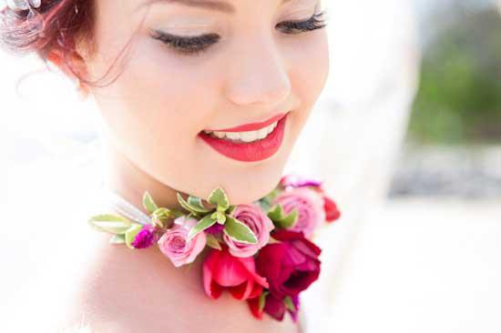 colourful beach wedding027