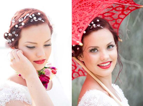 colourful beach wedding033