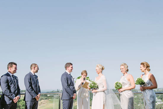 elegant beachside wedding1114