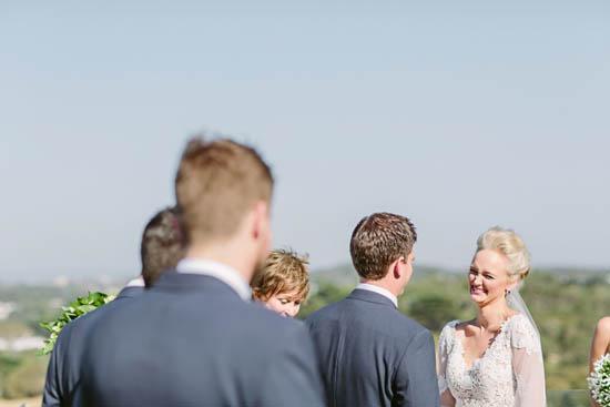 elegant beachside wedding1116