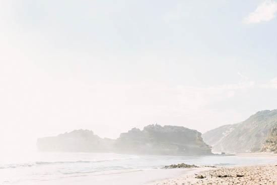elegant beachside wedding1123