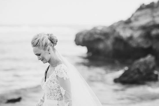 elegant beachside wedding1130