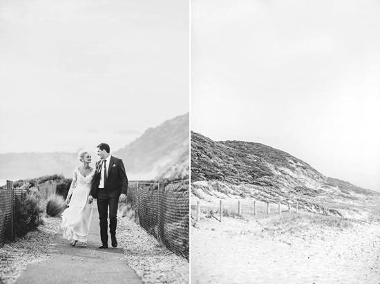 elegant beachside wedding1132
