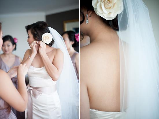 elegant opera house wedding004