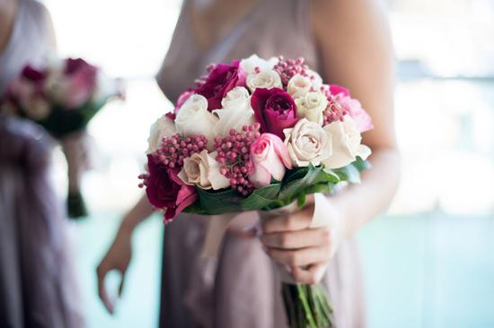 elegant opera house wedding005