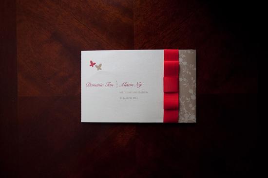 elegant opera house wedding007
