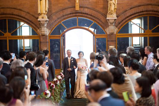 elegant opera house wedding013