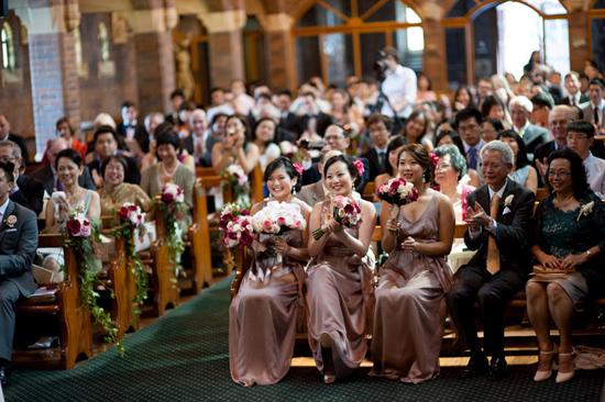 elegant opera house wedding019