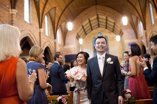 elegant opera house wedding020