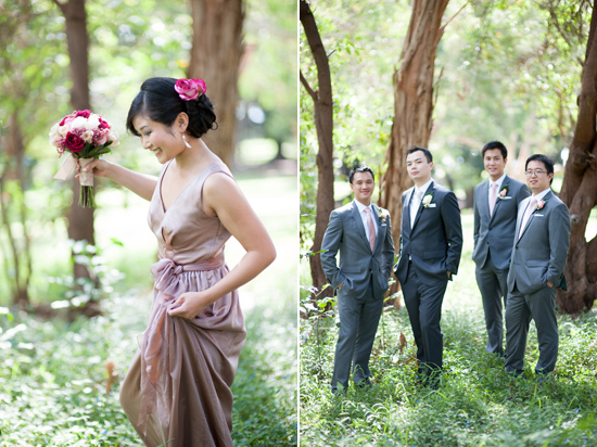 elegant opera house wedding022
