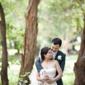 elegant opera house wedding024