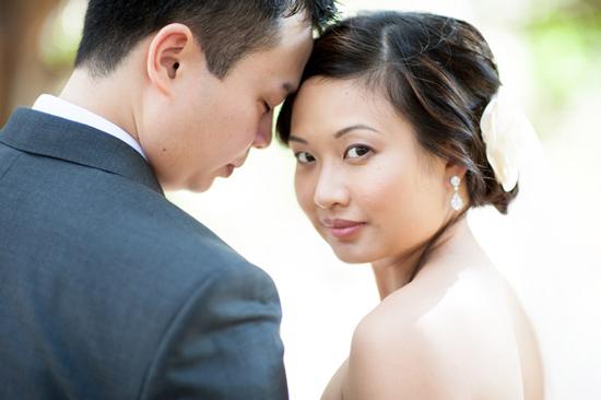 elegant opera house wedding027