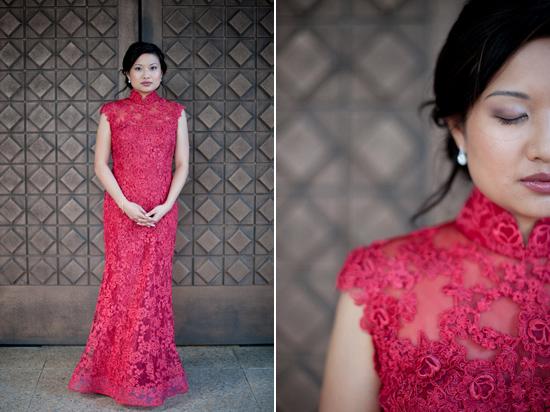 elegant opera house wedding030