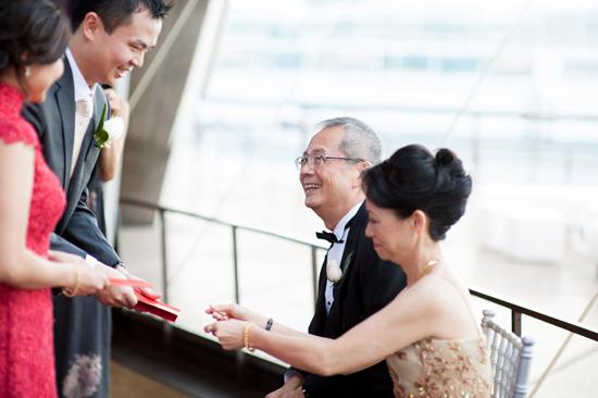 elegant opera house wedding034