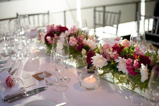 elegant opera house wedding039