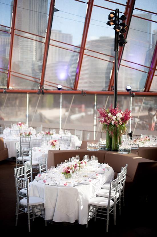 elegant opera house wedding040