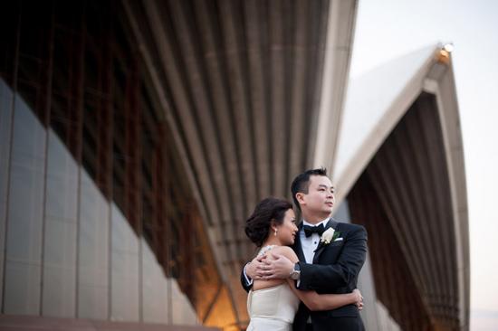 elegant opera house wedding041