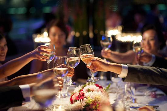elegant opera house wedding050