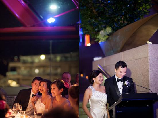 elegant opera house wedding052