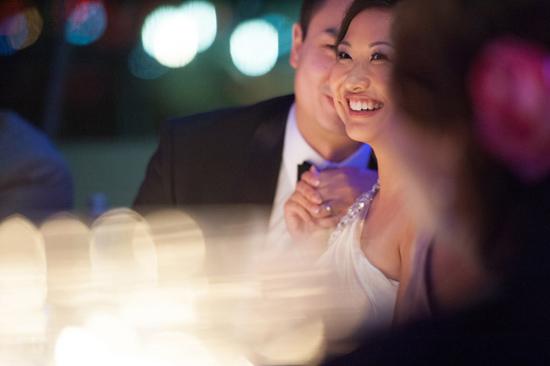 elegant opera house wedding053