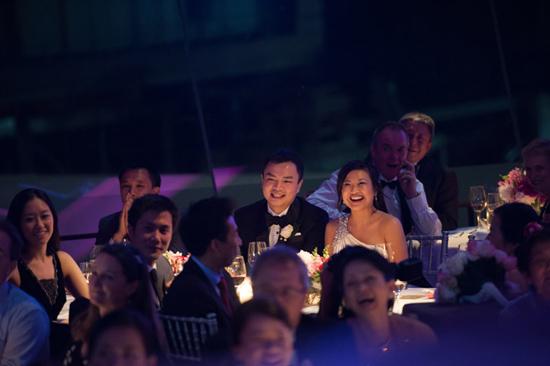 elegant opera house wedding057