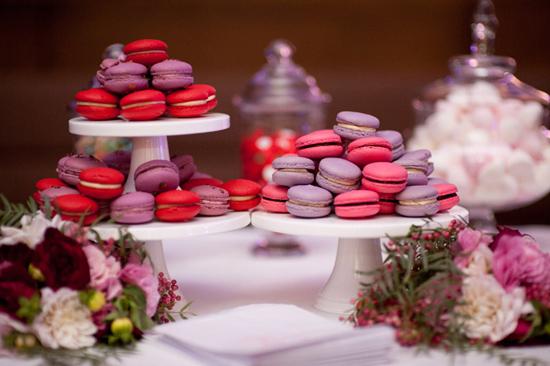 elegant opera house wedding059