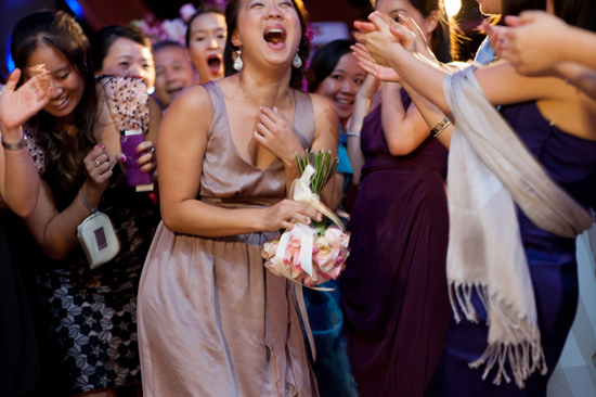 elegant opera house wedding062