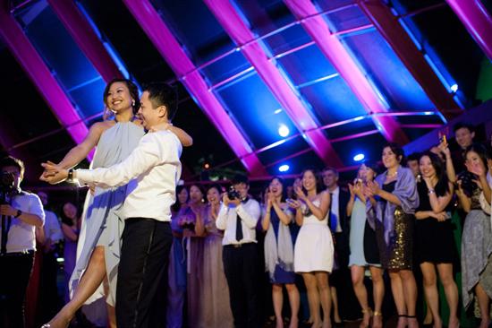 elegant opera house wedding064