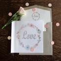 floral_love_rgb