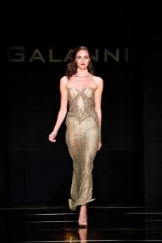 galanni couture003
