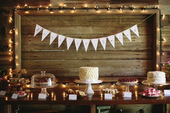gum gully farm wedding024