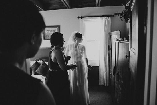 gum gully farm wedding037