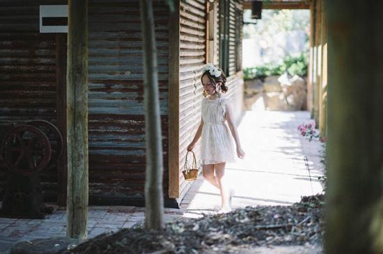 gum gully farm wedding039
