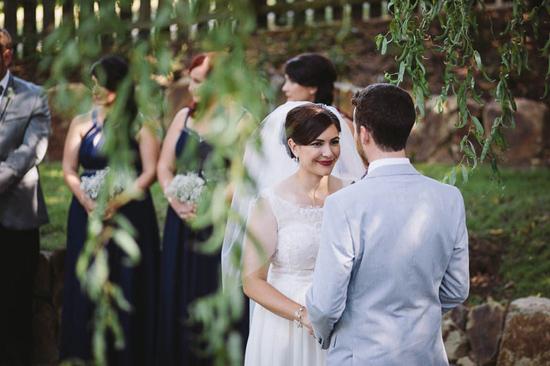 gum gully farm wedding044