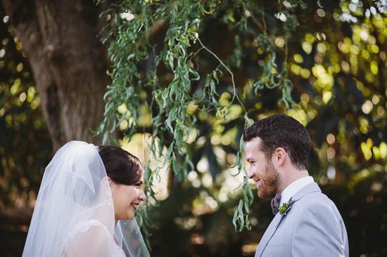 gum gully farm wedding046