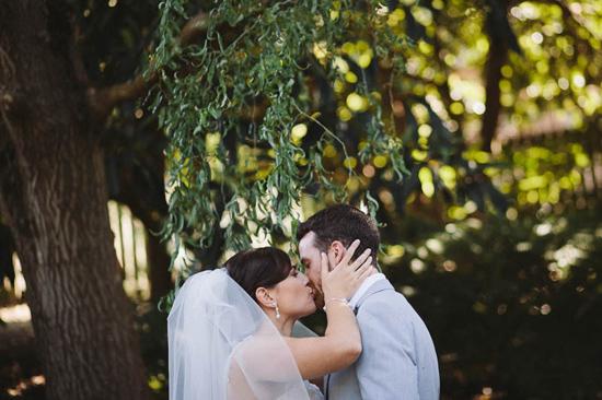 gum gully farm wedding049
