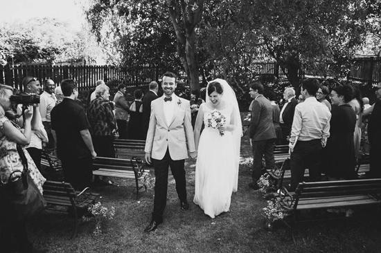 gum gully farm wedding051
