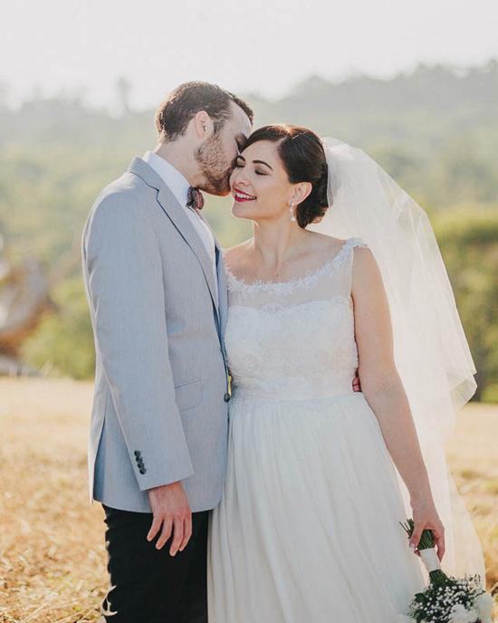 gum gully farm wedding053