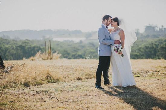 gum gully farm wedding055