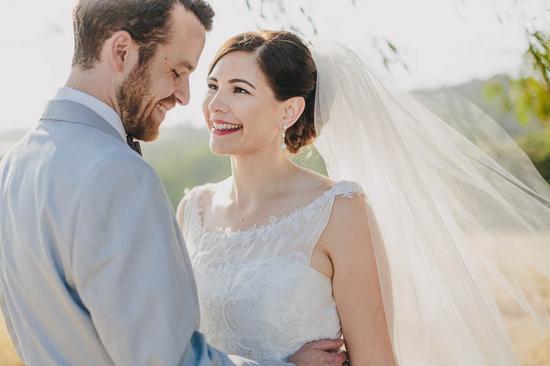 gum gully farm wedding057