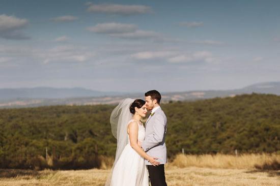 gum gully farm wedding060