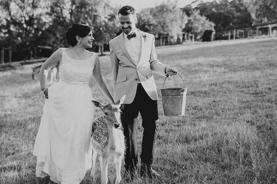 gum gully farm wedding063