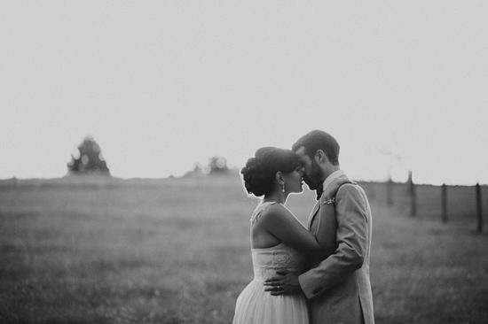 gum gully farm wedding065