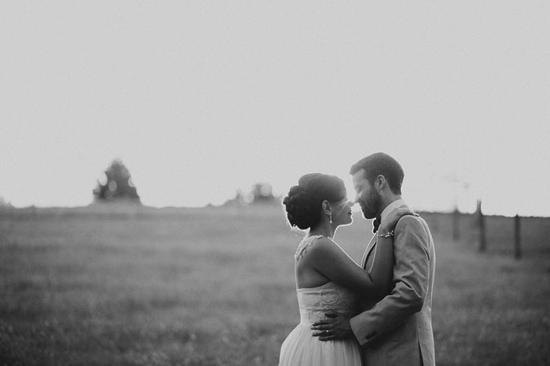 gum gully farm wedding066