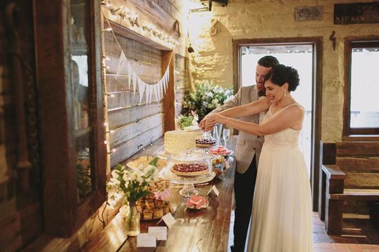 gum gully farm wedding069