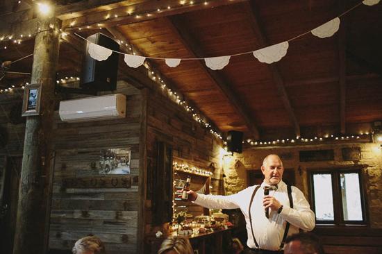gum gully farm wedding070