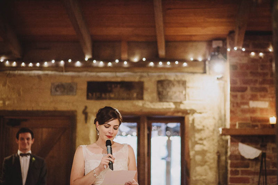 gum gully farm wedding072