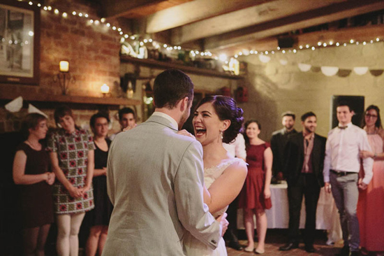 gum gully farm wedding082