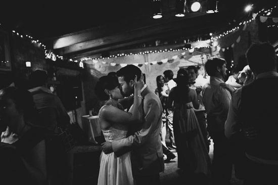gum gully farm wedding086